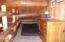 The Loft Area