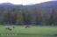 Right near Rocky Mtn National Park!