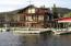 Grand Lake Yacht Club