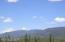 Western Views