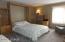 Guest Bedroom W