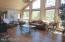 Living Room N