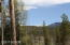 Lot view 8