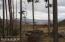 Lake and Mtn. Views