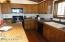 kitchen N