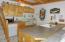 Family Room Kitchenette