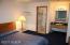 Guest Bedroom 6