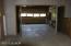 Garage (Deep)