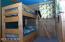 Moose bunk