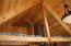 Moose wood Details
