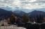 Top of Lot Views