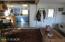 living kitchen2