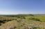 Ranch w/ open space