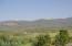 View of Gravel mountain