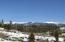 Views of Mtn.