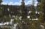 Pano Winter Views