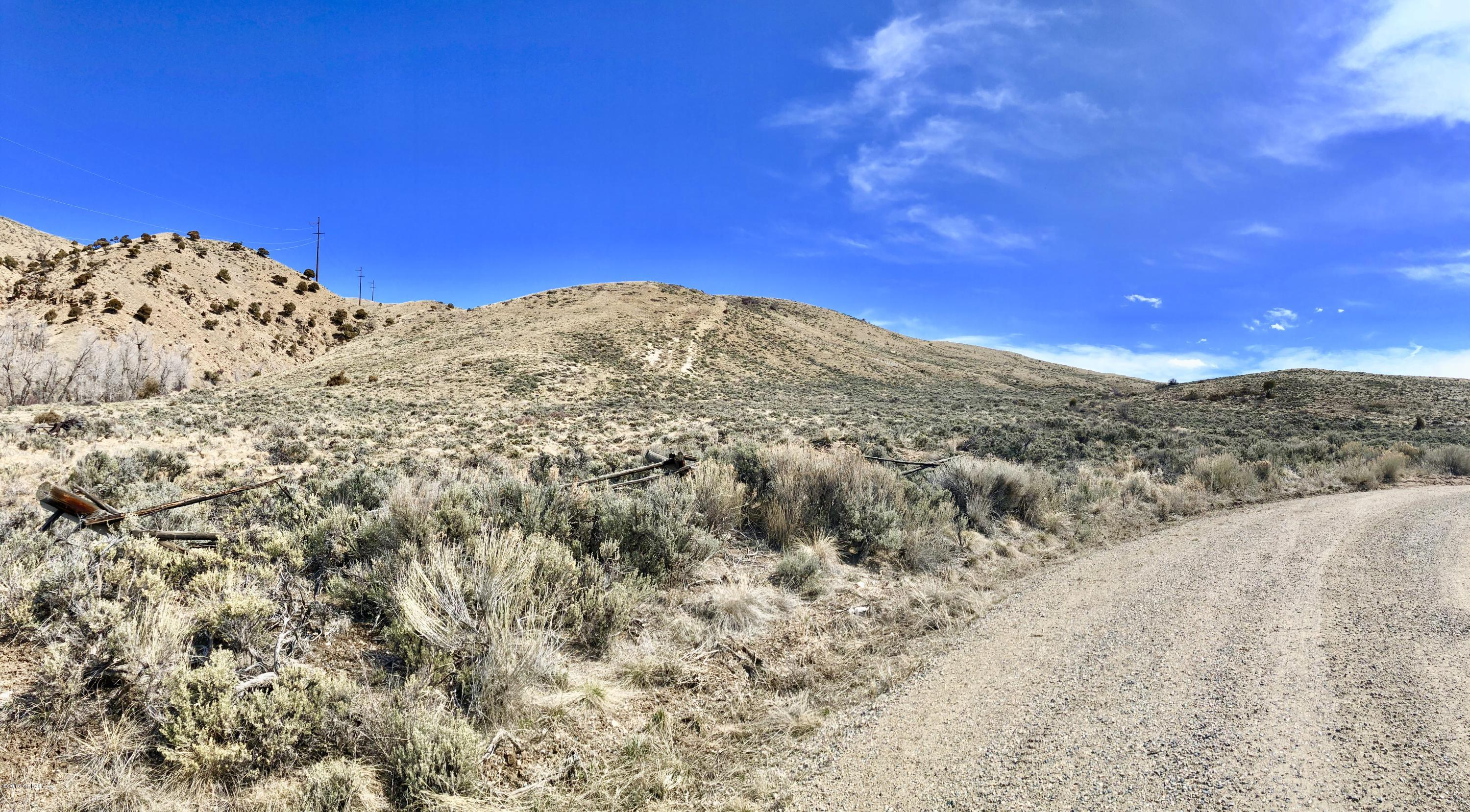 MLS# 18-361 - 1 - 175  Gcr 20, Parshall, CO 80468