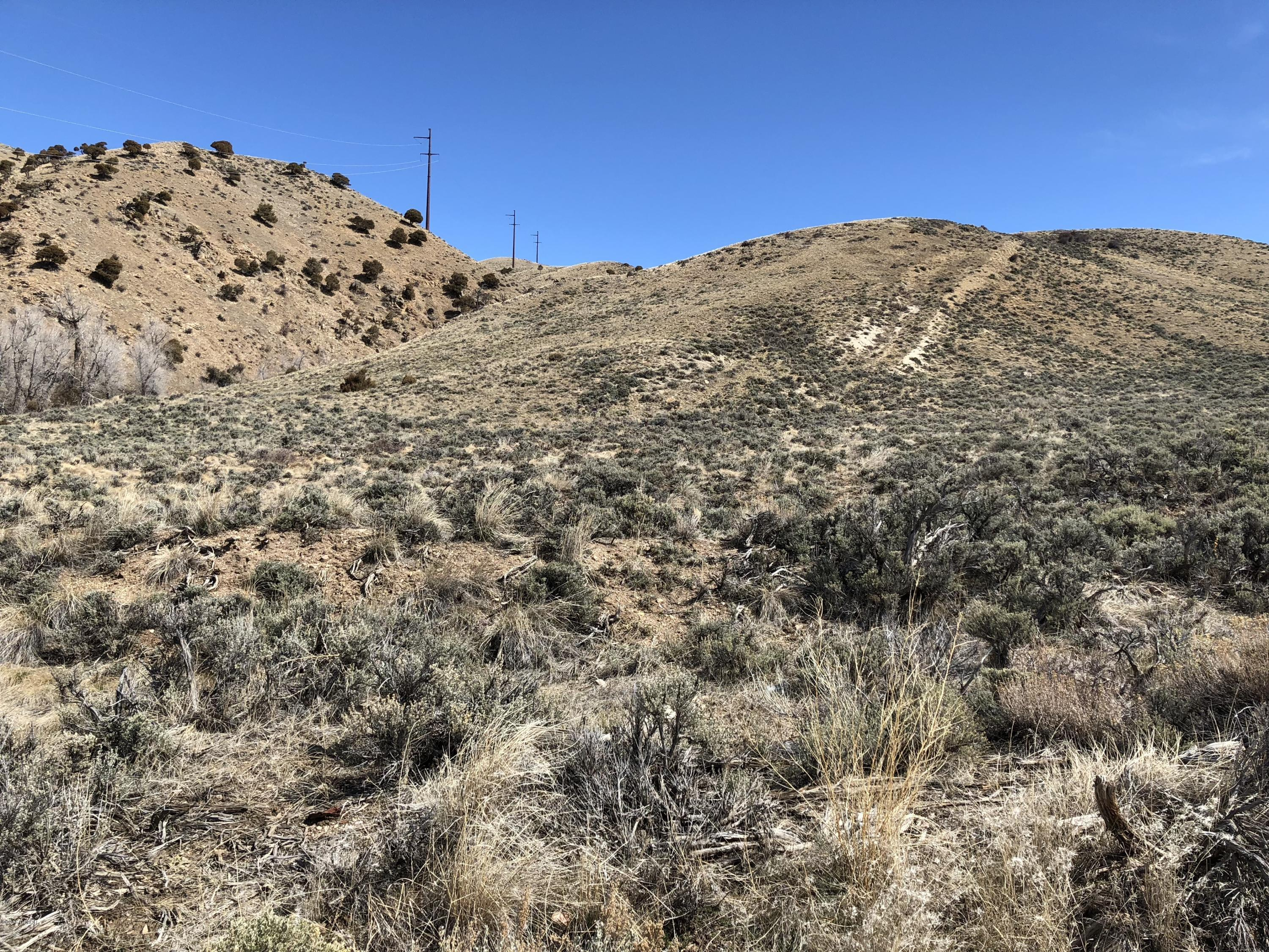 MLS# 18-362 - 1 - 175-275  Gcr 20, Parshall, CO 80468