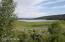 Lake Granby view #2