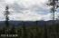Mountain view #3
