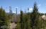 Mount Baldy Views!