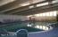 HOA Clubhouse Pool
