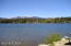 Serene Columbine Lake!
