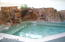Clubhouse Hot Tub