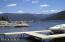 Views of the Docks