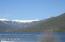 Snow Capped Rockies