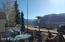 NE Views from Deck