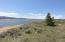 Common Lake area