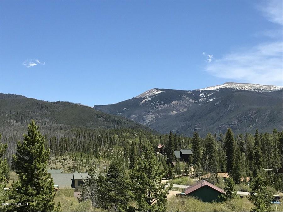 MLS# 18-692 - 1 - 52  Mad Moose Lane, Grand Lake, CO 80447