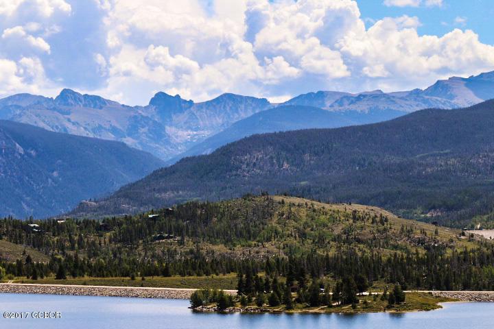 MLS# 18-1629 - 1 - 378 & 352 Gcr 4052  #, Grand Lake, CO 80447