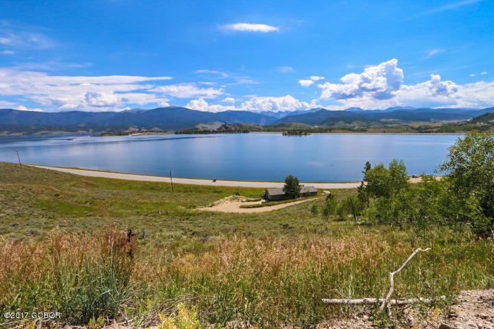 MLS# 18-1629 - 4 - 378 & 352 Gcr 4052  #, Grand Lake, CO 80447