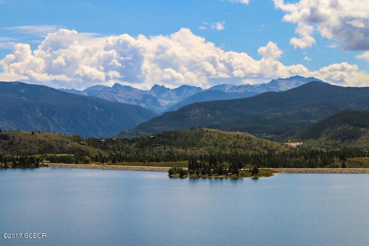 MLS# 18-1629 - 5 - 378 & 352 Gcr 4052  #, Grand Lake, CO 80447