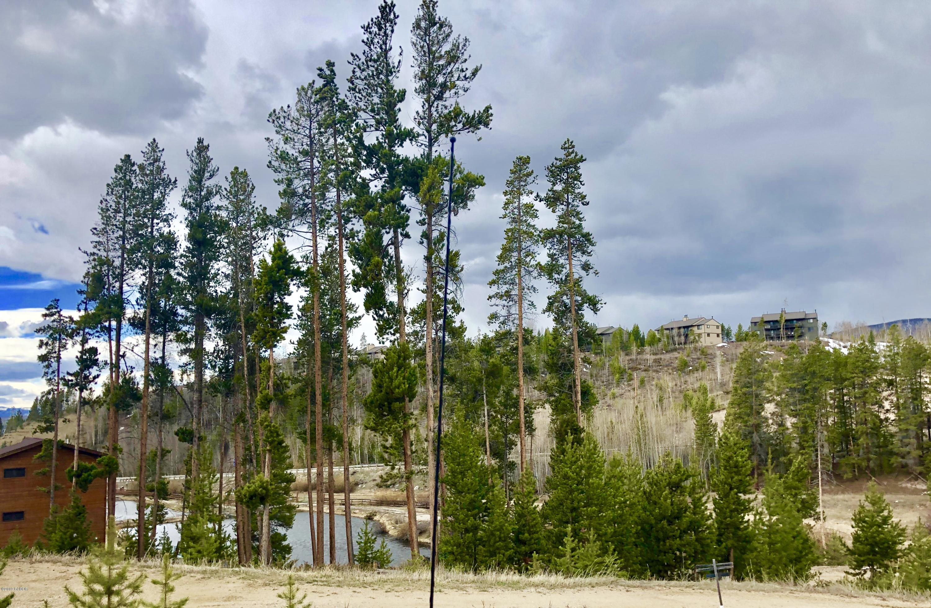 MLS# 19-511 - 10 - TBD Pondview Lane  #, Grand Lake, CO 80447
