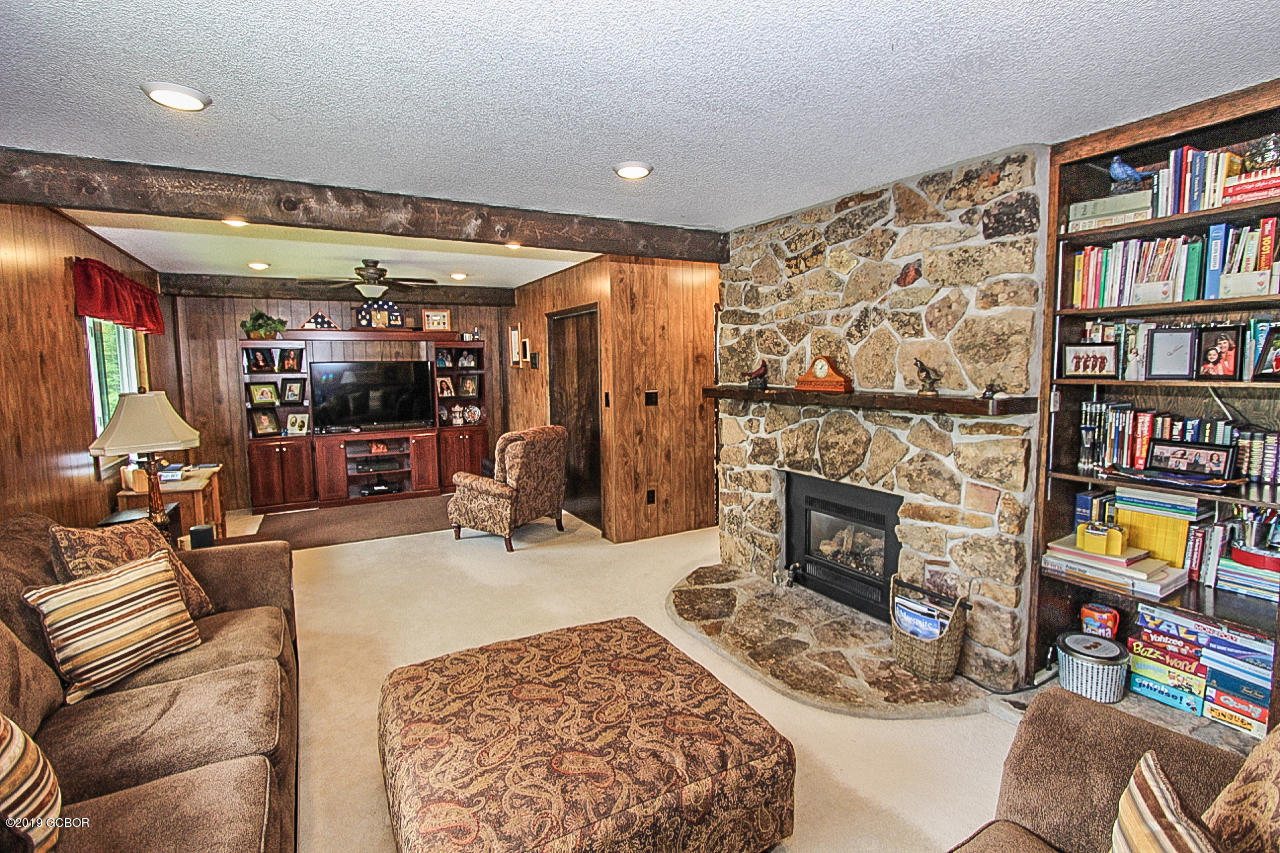 MLS# 19-790 - 1 - 220  20th Street, Kremmling, CO 80459