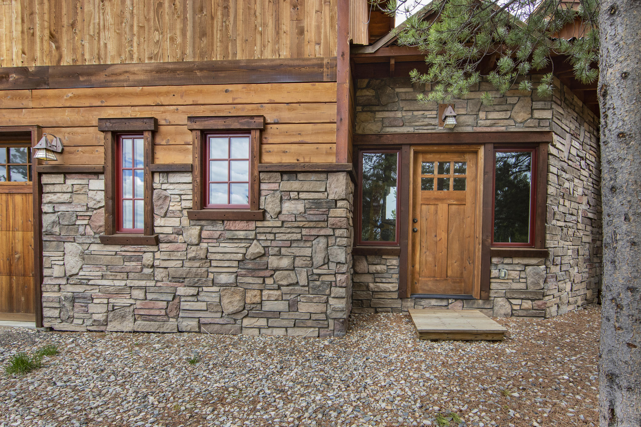MLS# 19-704 - 7 - 612 County Rd 6237  #, Granby, CO 80446