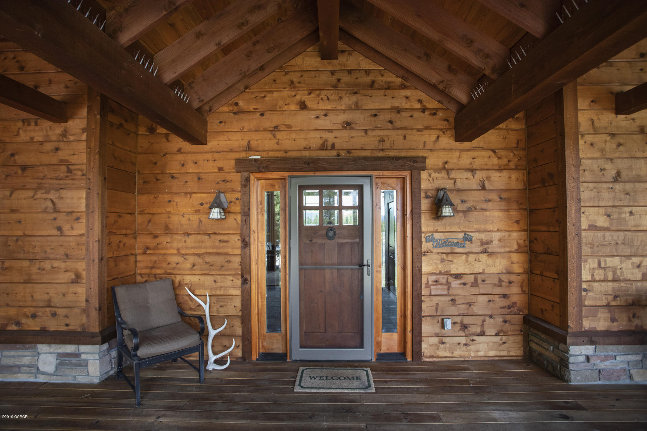 MLS# 19-704 - 10 - 612 County Rd 6237  #, Granby, CO 80446