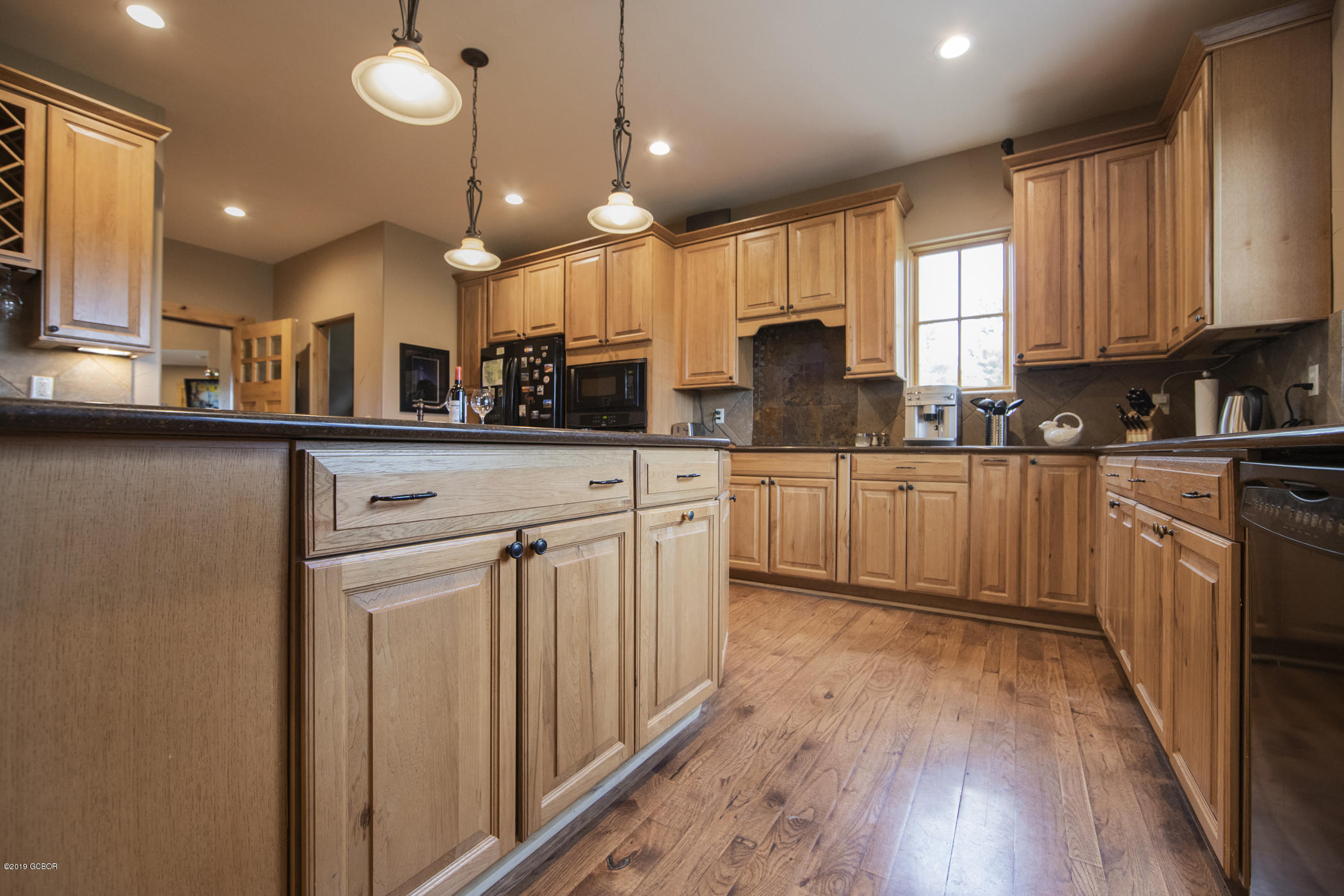 MLS# 19-704 - 31 - 612 County Rd 6237  #, Granby, CO 80446