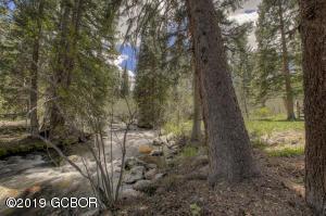 Photo of 554 Vasquez Road, Winter Park, CO 80482