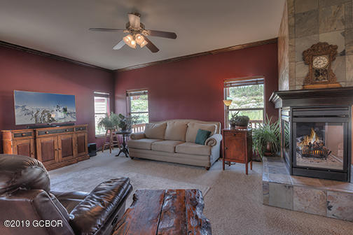 MLS# 19-1232 - 4 - 116 Gcr 465  #, Grand Lake, CO 80447