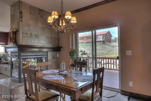 MLS# 19-1232 - 13 - 116 Gcr 465  #, Grand Lake, CO 80447