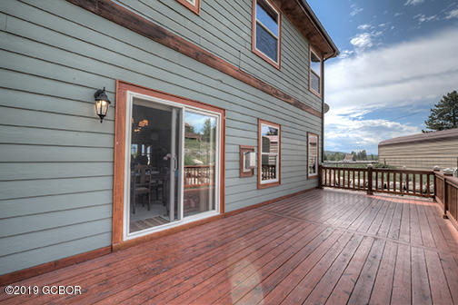 MLS# 19-1232 - 34 - 116 Gcr 465  #, Grand Lake, CO 80447