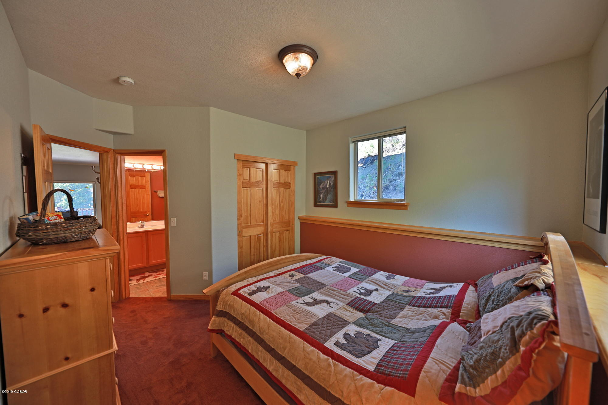 MLS# 19-1127 - 23 - 186 Hi Country Drive #, Winter Park, CO 80482