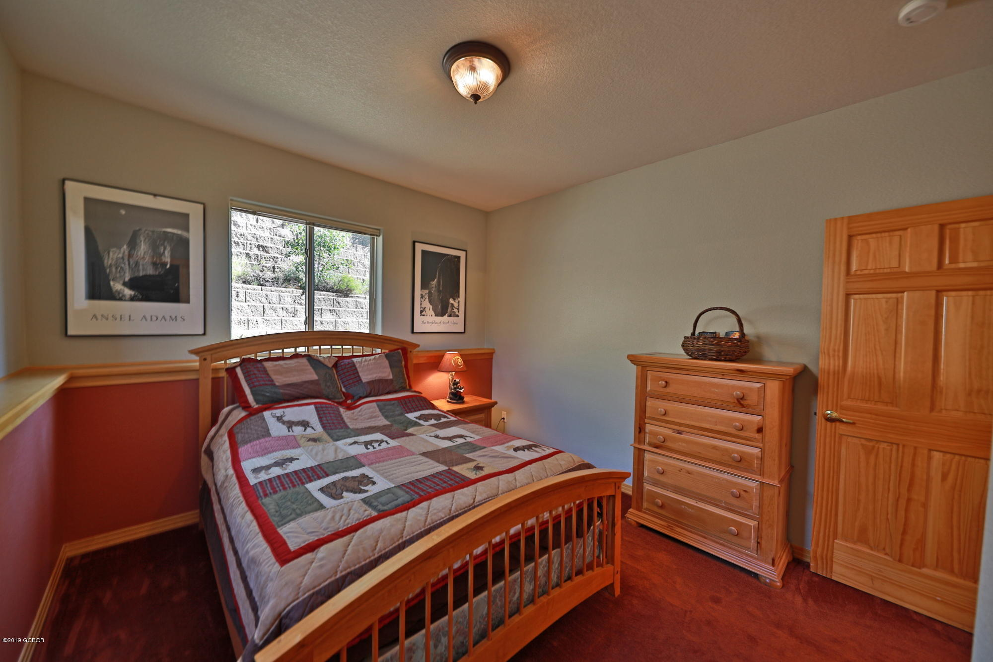 MLS# 19-1127 - 22 - 186 Hi Country Drive #, Winter Park, CO 80482