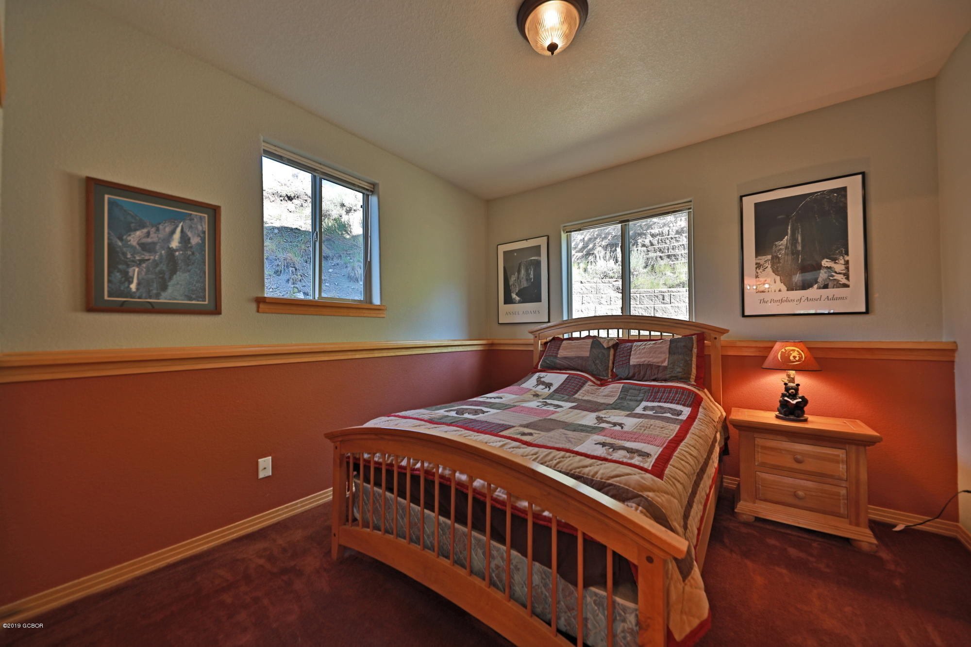 MLS# 19-1127 - 21 - 186 Hi Country Drive #, Winter Park, CO 80482