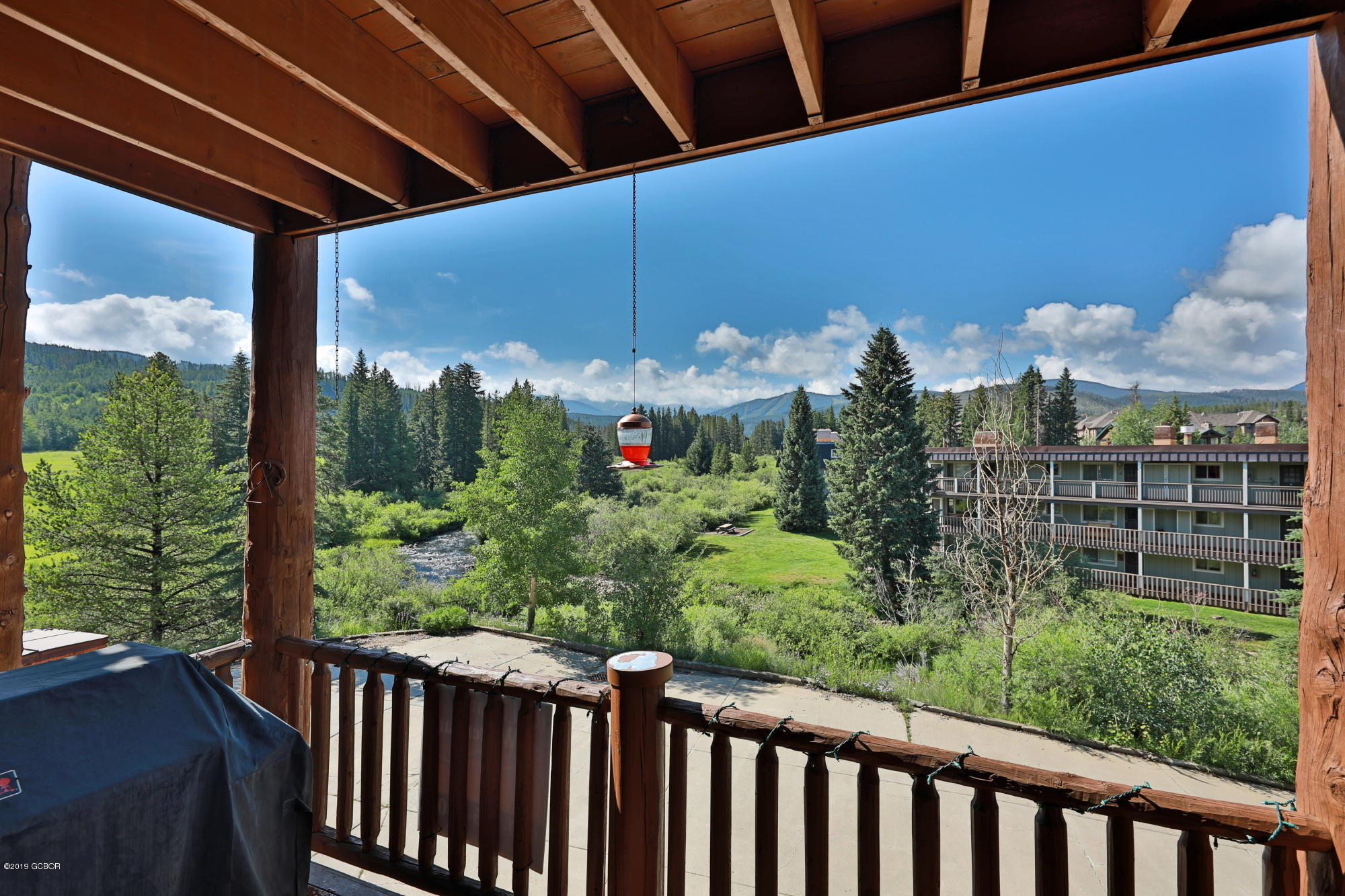 MLS# 19-1127 - 26 - 186 Hi Country Drive #, Winter Park, CO 80482