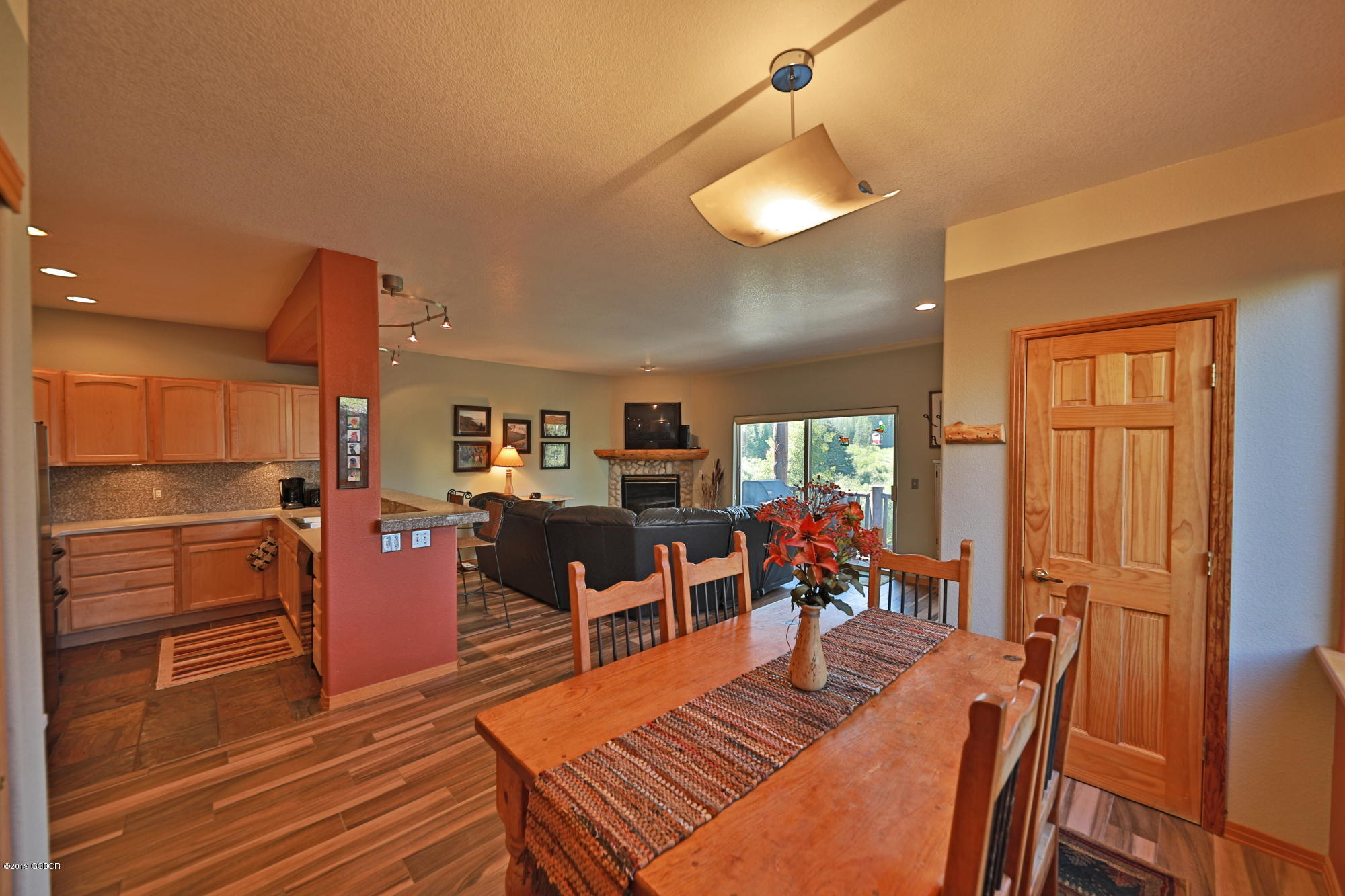MLS# 19-1127 - 16 - 186 Hi Country Drive #, Winter Park, CO 80482